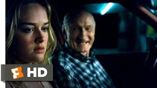 Download Teeth (12/12) Movie CLIP - Horny Old Man (2007) HD Video