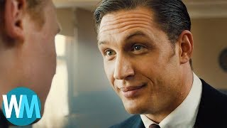 Download Top 10 Best Tom Hardy Movie Moments Video