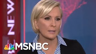 "Download Mika Brzezinski On Rudy Giuliani: ""What A Pig"" 