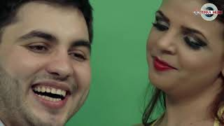 Download Laura Vass & Danut Ardeleanu - Iti daruiesc inima mea (Oficial Video) HIT 2014 Video