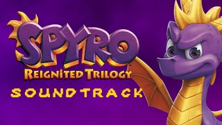 Download Dark Hollow (EXTENDED) | Spyro Reignited Trilogy Official Soundtrack (OST) Video