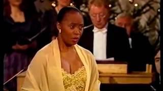 Download Laudate Dominum de Mozart y Aleluya de Haendel Video