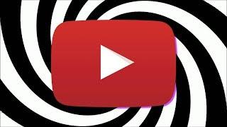Download Dlaczego oglądamy YouTube? Video