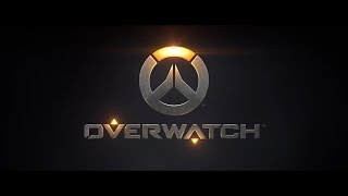 Download Overwatch Stream With L.A.G. And Tristain Video
