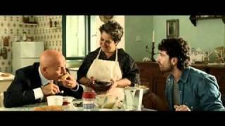 Download Bienvenidos al Sur - Trailer en español Video