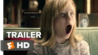 Download Ouija: Origin of Evil Official Trailer 2 (2016) - Horror Movie Video