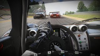 Download THIS IS AMAZING!! VR Racing Video
