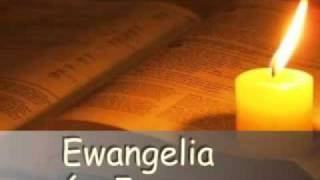 Download 1.Ewangelia św.Jana Video