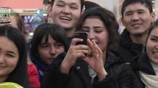 Download «Фиркан Сити» ойын-сауық орталығының тағы бір бөлімшесі ашылды Video