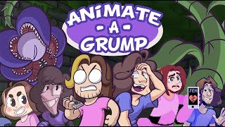Download Animate-A-Grump Video