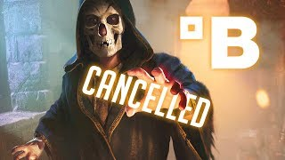 Download 7 CANCELLED Bethesda Games You've Probably Never Heard Of Video