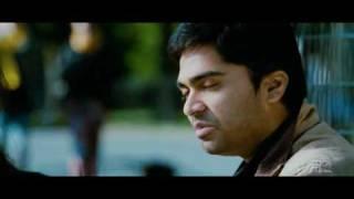 Download Incredible Moments From Vinnai Thaandi Varuvaaya - Part 2 Video