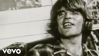 Download Creedence Clearwater Revival - Lookin' Out My Back Door Video