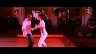 Download Silver Linings Playbook - The Dance (2) Video