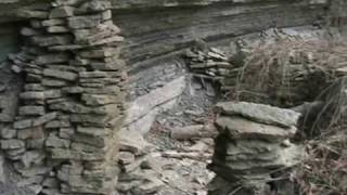 Download Redneck Archaeologist finds ruins in Arkansas Video