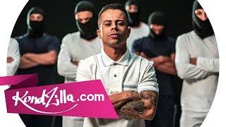 Download MC Neguinho do Kaxeta - Vida Longa Aos Bons De Coração (kondzilla) Video