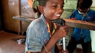 Download Rocky Star band vaja Ali song Video