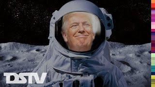 Download PRESIDENT TRUMP'S PLANS FOR NASA SO FAR EXPLAINED Video