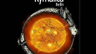 Download KYMATICA - FULL LENGTH MOVIE - Expand Your Consciousness!!! Video