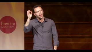 Download The New Rules of Leadership - with Simon Sinek Video