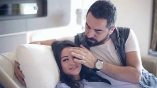 Download Ali Azem Başyayla doğum filmi Video