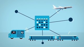 Download Transport trends for today and beyond Video