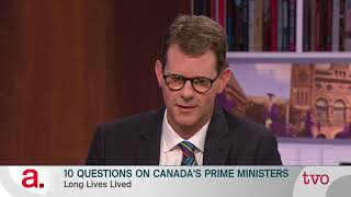 Download 10 Questions on Canada's Prime Ministers Video