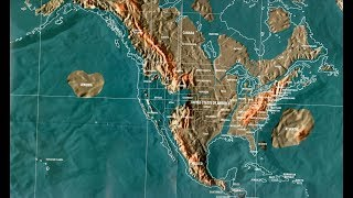 Download NIBIRU CHANNEL - The Shocking Doomsday Maps Of The World And The Billionaire Escape Plans Video