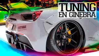 Download EL TUNING MÁS EXTREMO DEL MUNDO! | JUCA Video