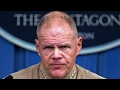 Download Marine Corps commandant confronts nude photo scandal Video