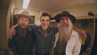 Download What We're Made Of (Old Dominion Tour) Video