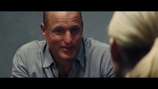 Download Now You See Me 2013 Mentalist scenes Interrogation Video
