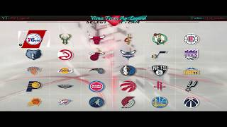 Download XBOX ONE NBA 2K18 HOW TO RESTART PRELUDE AND NOT MAKE MUTIPLE ACCOUNTS !!! *MUST WATCH* Video