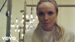Download Danielle Bradbery - Potential (Instant Grat Video) Video