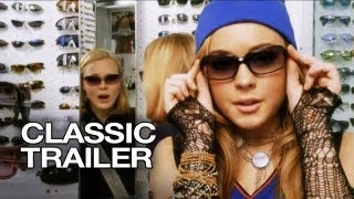 Download Confessions of a Teenage Drama Queen (2004) Official Trailer # 1 - Lindsay Lohan Video