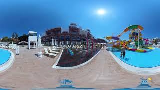 Download Club Aqua Plaza 4*+ Video