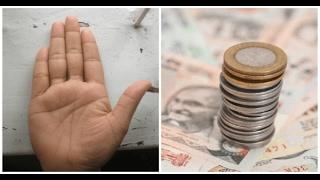Download पैसे और किस्मत DOUBLE करने के लिये शनि के आसान उपाय Video