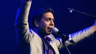 Download E-MAILAN TERIAN - SANGTAR - PUNJABI VIRSA 2011 Video