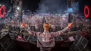 Download Armin van Buuren live at EDC Las Vegas 2018 Video