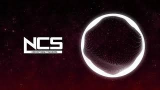 Download NIVIRO - The Apocalypse [NCS Release] Video