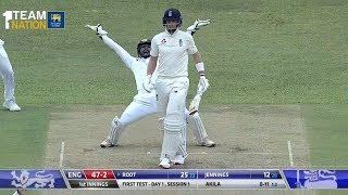 Download Day 1 Highlights: England tour of Sri Lanka 1st Test at Galle Video
