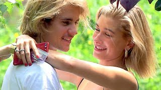 Download Strange Things About Justin Bieber's Relationship With Hailey Baldwin Video