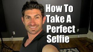 Download How To Take A Perfect Selfie | Ten Selfie Taking Tips | Selfie Taking Tutorial Video