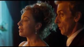 Download Doctor Who - Best ″Hello Sweetie″ EVER! Twelve & River Video