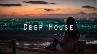 Download Phil Collins - In The Air Tonight ('Panski & John Skyfield Remix) [Deep House] Video