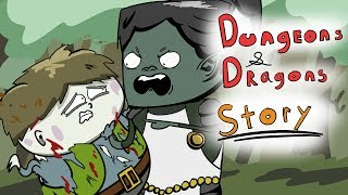 Download D&D Story: The Hero Of Parnast (Part 1) Video