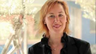 Download Maja Križmančič - povabilo na kulinarična doživetja v hotele LifeClass Video