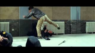 Download Jackie Chan Bloopers - from Chinese Zodiac, 2012 (Armour of God 3) Video