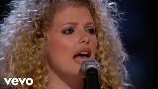 Download Dixie Chicks - Travelin' Soldier (Video) Video
