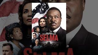 Download Selma Video